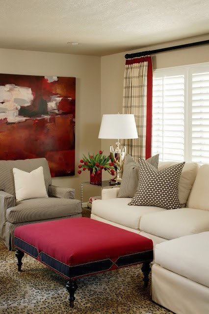 Accent Decor for Living Room Awesome Best 25 Red Accents Ideas On Pinterest