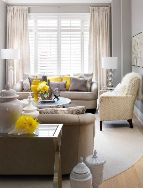 Accent Decor for Living Room Best Of Q & A–how Can I Add Color to My Neutral Rooms