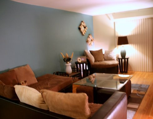 Accent Decor for Living Room Luxury Our Diy Living Room Makeover Part E It S Amazing What A