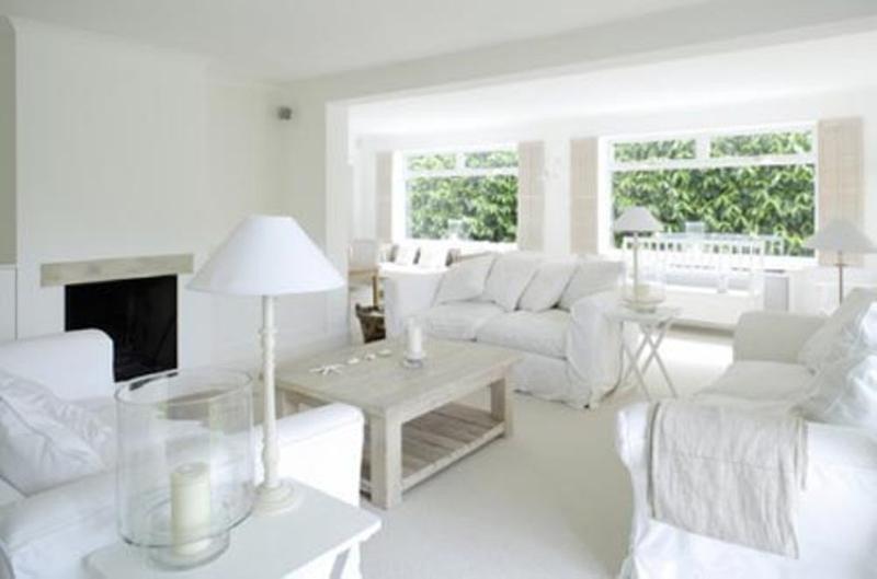 All White Living Room Decor Best Of 15 Serene All White Living Room Design Ideas Rilane