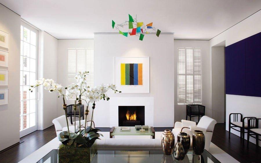 All White Living Room Decor Best Of All White Living Room Design Ideas