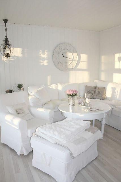 All White Living Room Decor Fresh All Shades White 30 Beautiful Living Room Designs