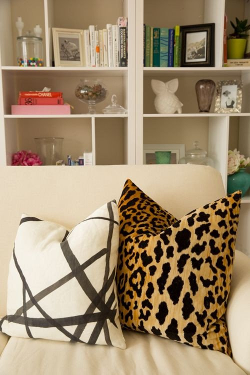 Animal Print Living Room Decor Awesome 25 Best Ideas About Leopard Living Rooms On Pinterest