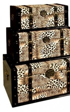 Animal Print Living Room Decor Beautiful toy Box for Living Room Foter