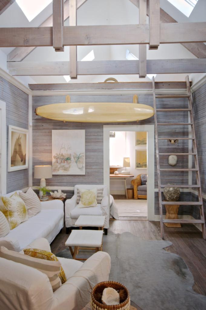 Beach House Living Room Decor Beautiful 40 Chic Beach House Interior Design Ideas Loombrand
