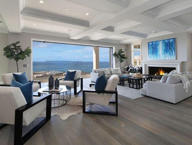 Beach House Living Room Decor Fresh Best 25 Beach House Furniture Ideas On Pinterest
