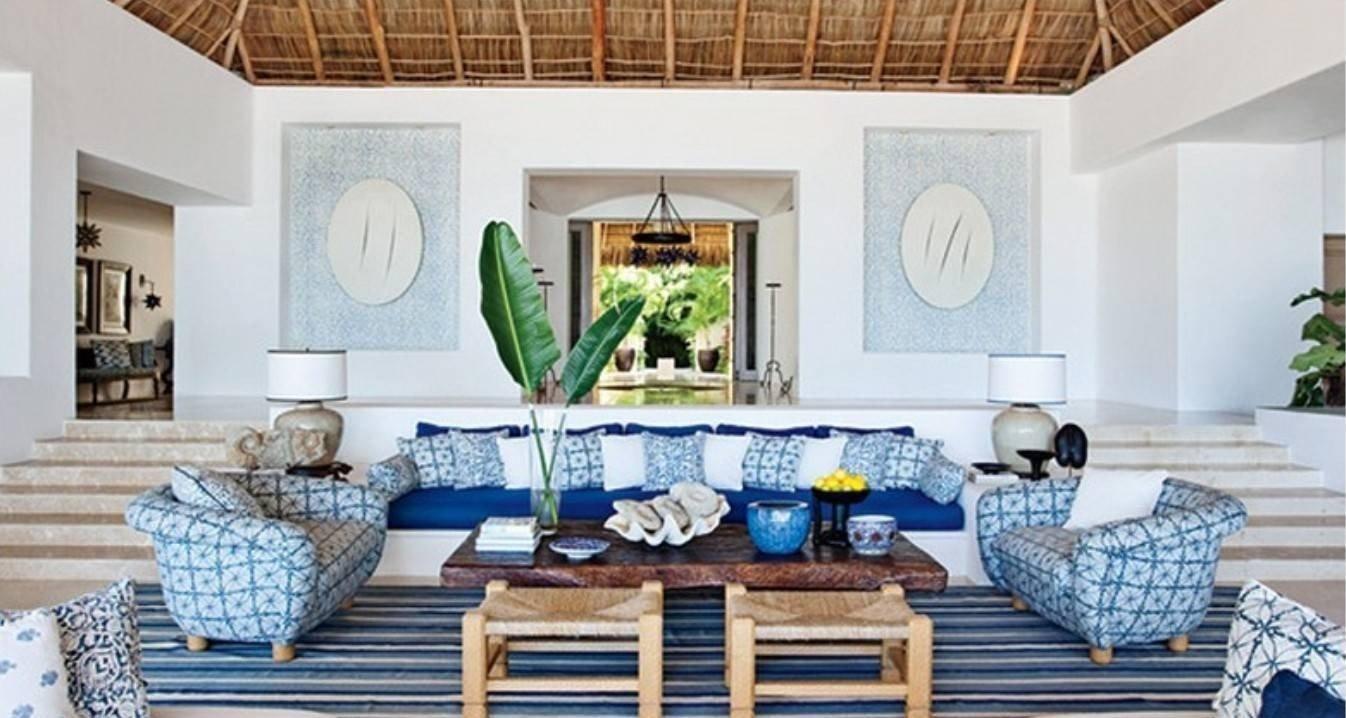 Beach House Living Room Decor New 34 Beach House Living Room Decor Coastal Living Room