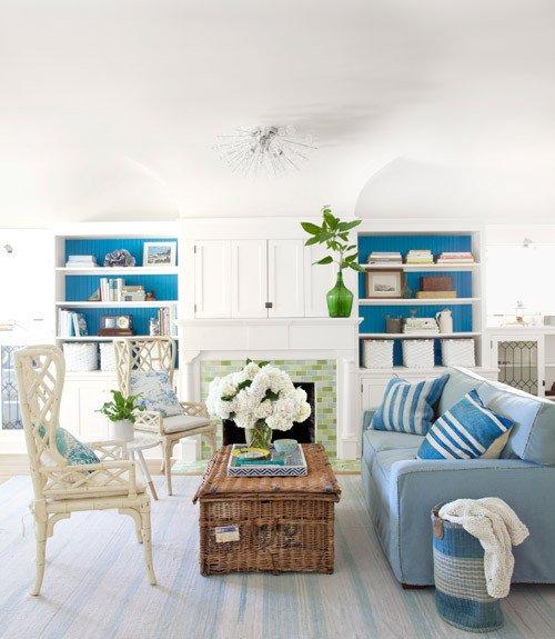 Beach themed Living Room Decor Fresh 14 Great Beach themed Living Room Ideas Decoholic
