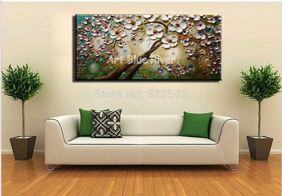 Big Wall Decor Living Room Best Of 40 Living Room Wall Art Wall Art for Living