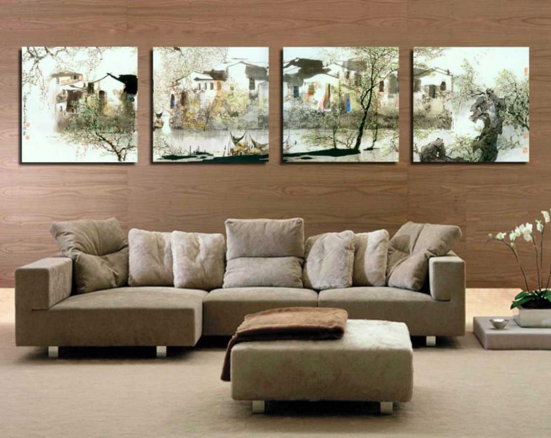 Big Wall Decor Living Room Best Of Plan Your Home Style with A Simple Architecture Cape Cod