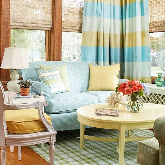 Blue Living Room Decor Ideas Beautiful 20 Blue Living Room Design Ideas