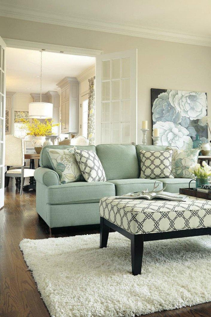 Blue Living Room Decor Ideas Beautiful Fall Decorating Ideas Living Room Use Green