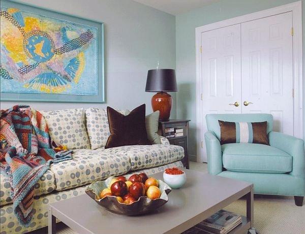 Blue Living Room Decor Ideas Best Of 20 Blue Living Room Design Ideas