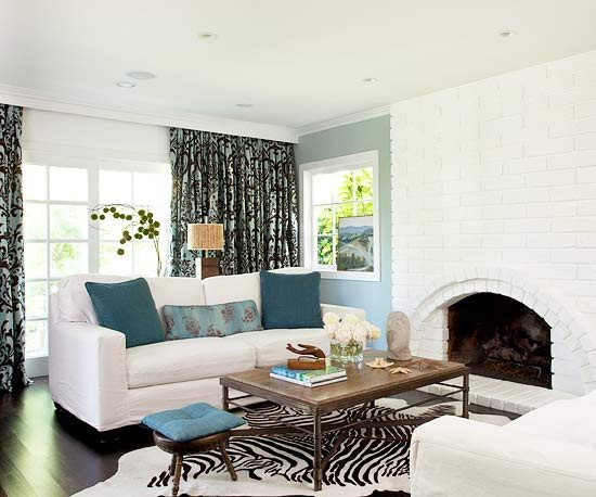 Blue Living Room Decor Ideas Luxury 20 Blue Living Room Design Ideas