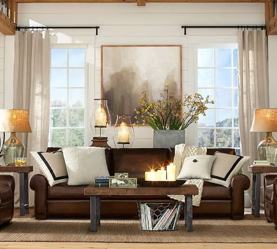 Brown Furniture Living Room Decor Inspirational 25 Best Ideas About Brown Couch Decor On Pinterest