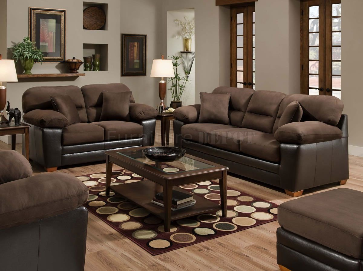 Brown Furniture Living Room Decor Luxury Best 25 Brown Furniture Decor Ideas On Pinterest