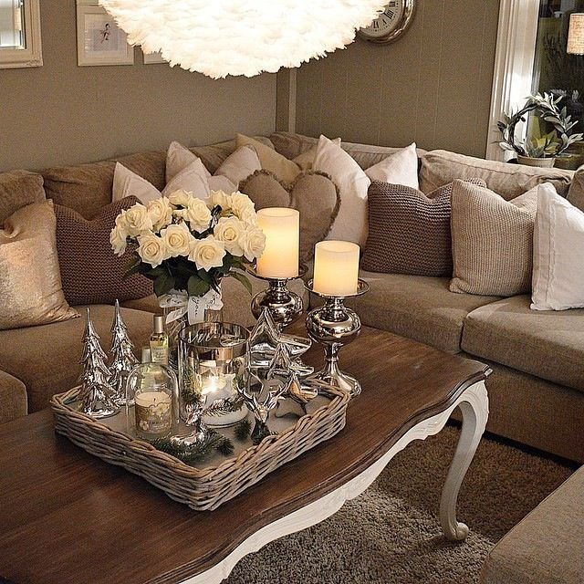 Brown Living Room Decor Ideas Beautiful Best 25 Living Room Brown Ideas On Pinterest