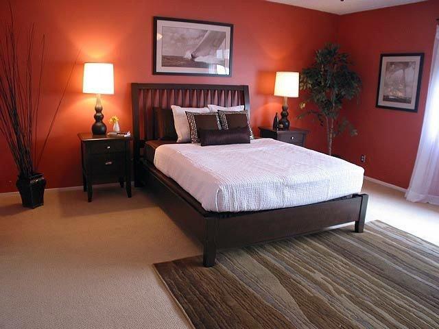 Burnt orange Living Room Decor Awesome Best 25 Burnt orange Bedroom Ideas On Pinterest
