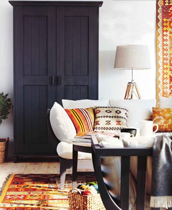 Burnt orange Living Room Decor Elegant Best 25 Burnt orange Rooms Ideas On Pinterest