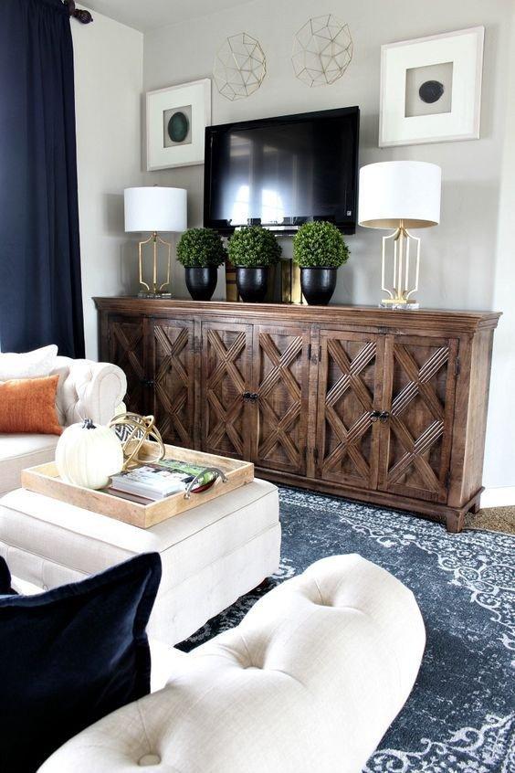 Burnt orange Living Room Decor Fresh 17 Best Ideas About Burnt orange Rooms On Pinterest