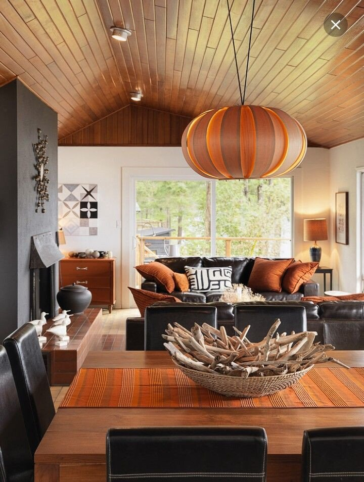 Burnt orange Living Room Decor Luxury 1000 Ideas About Burnt orange Decor On Pinterest