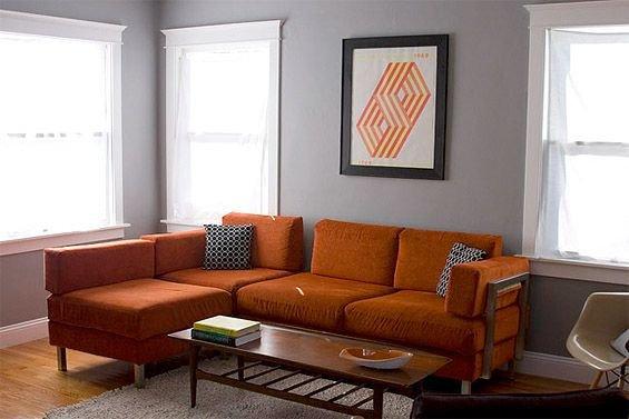 Burnt orange Living Room Decor Luxury 25 Best Ideas About Burnt orange Decor On Pinterest