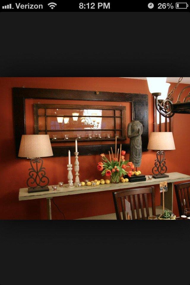 Burnt orange Living Room Decor Luxury Burnt orange and Brown Living Room