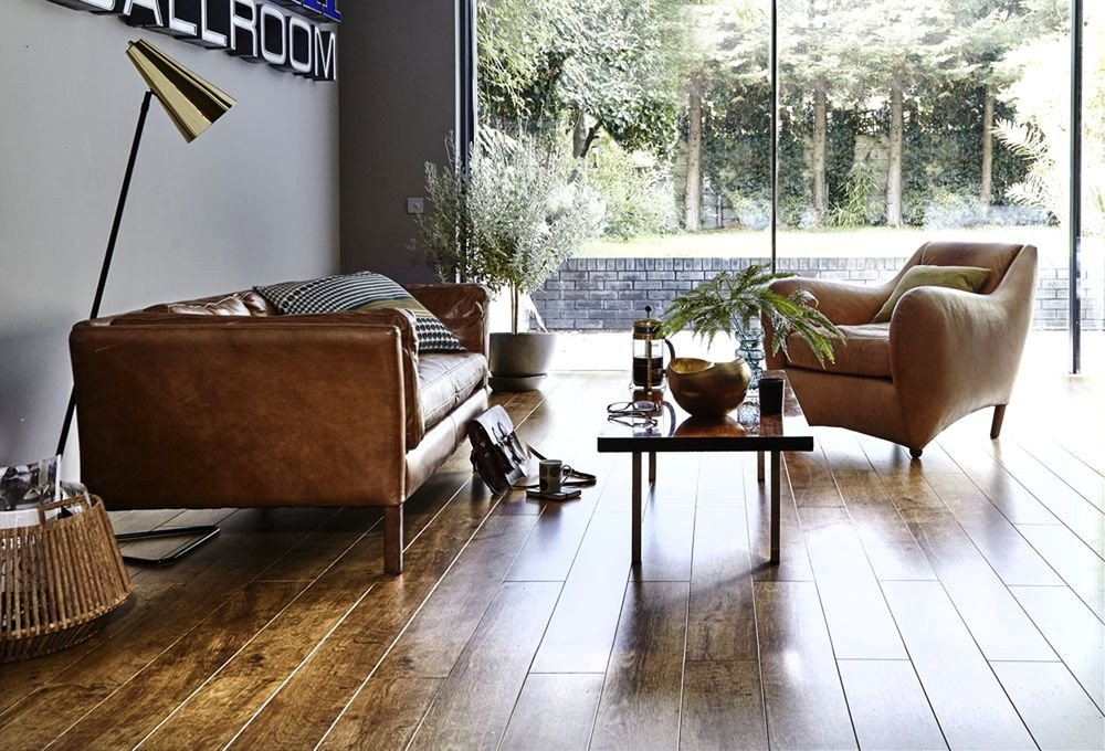 Carpet for Living Room Ideas Awesome Wood or Carpet for Your Living Room Follow these Flooring