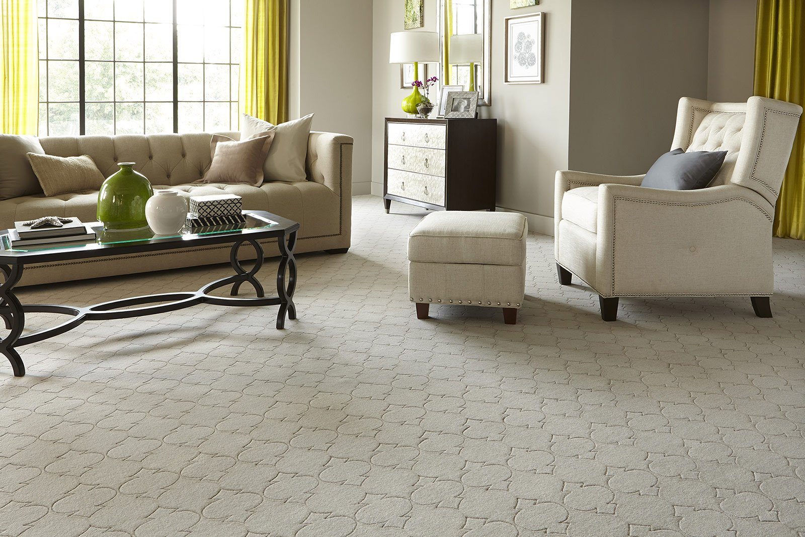 Carpet for Living Room Ideas Best Of 10 Easy to Follow Design Ideas for Small Apartments