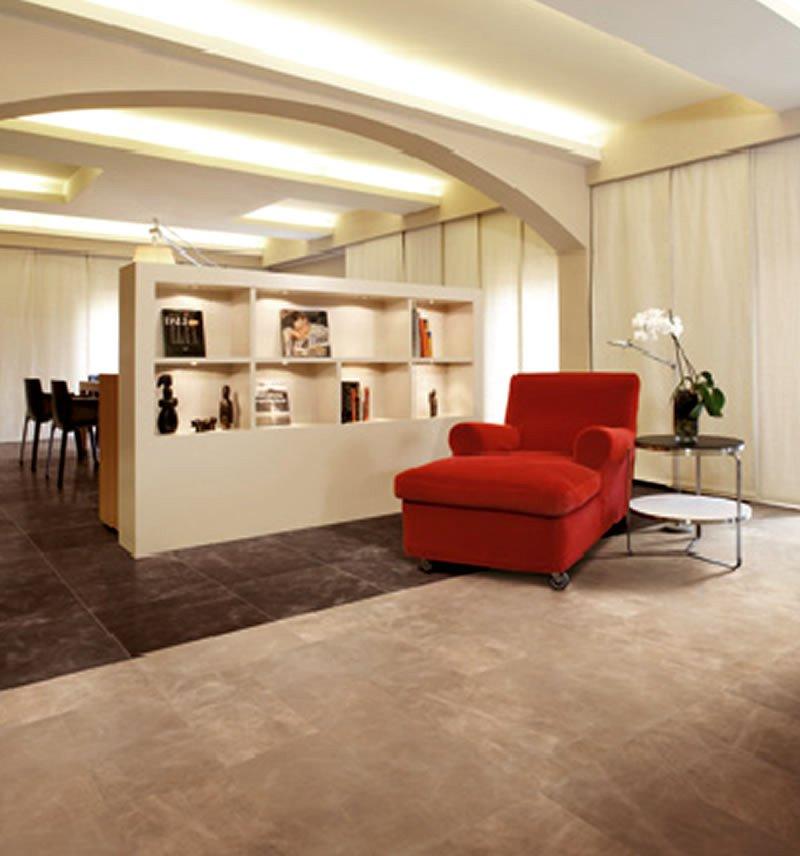 Carpet for Living Room Ideas Elegant Living Room Floor Ideas Home Ideas Blog