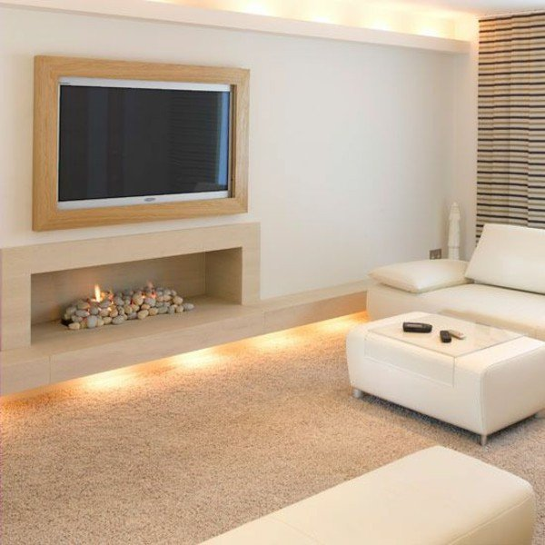 Carpet for Living Room Ideas New Carpet In Cream – the Pastel Colors Dominance at Home