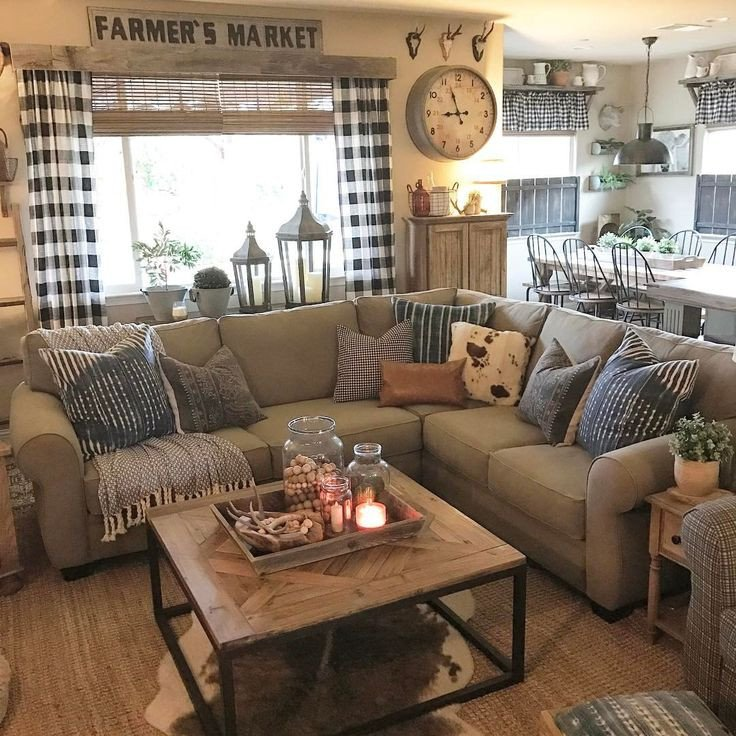 Country themed Living Room Decor Best Of See This Instagram Post by Rusticfarmhome • 196 Likes