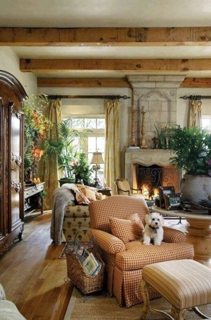 Country themed Living Room Decor Lovely Best 25 Country Living Rooms Ideas On Pinterest