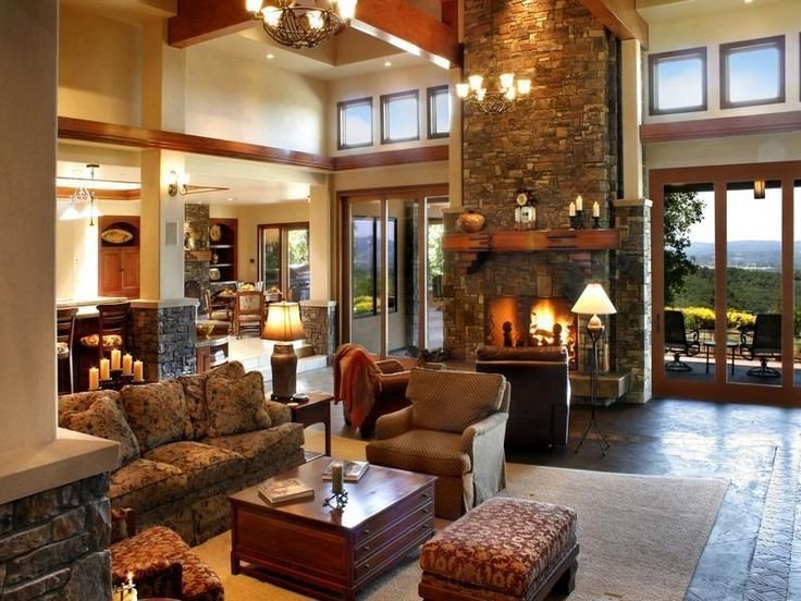 Country themed Living Room Decor Luxury 22 Cozy Country Living Room Designs