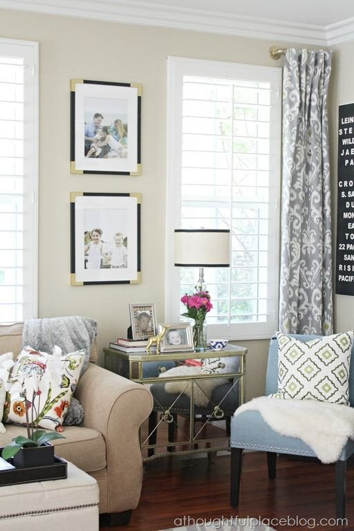 Curtains for Living Room Ideas Awesome 25 Best Ideas About Short Curtain Rods On Pinterest