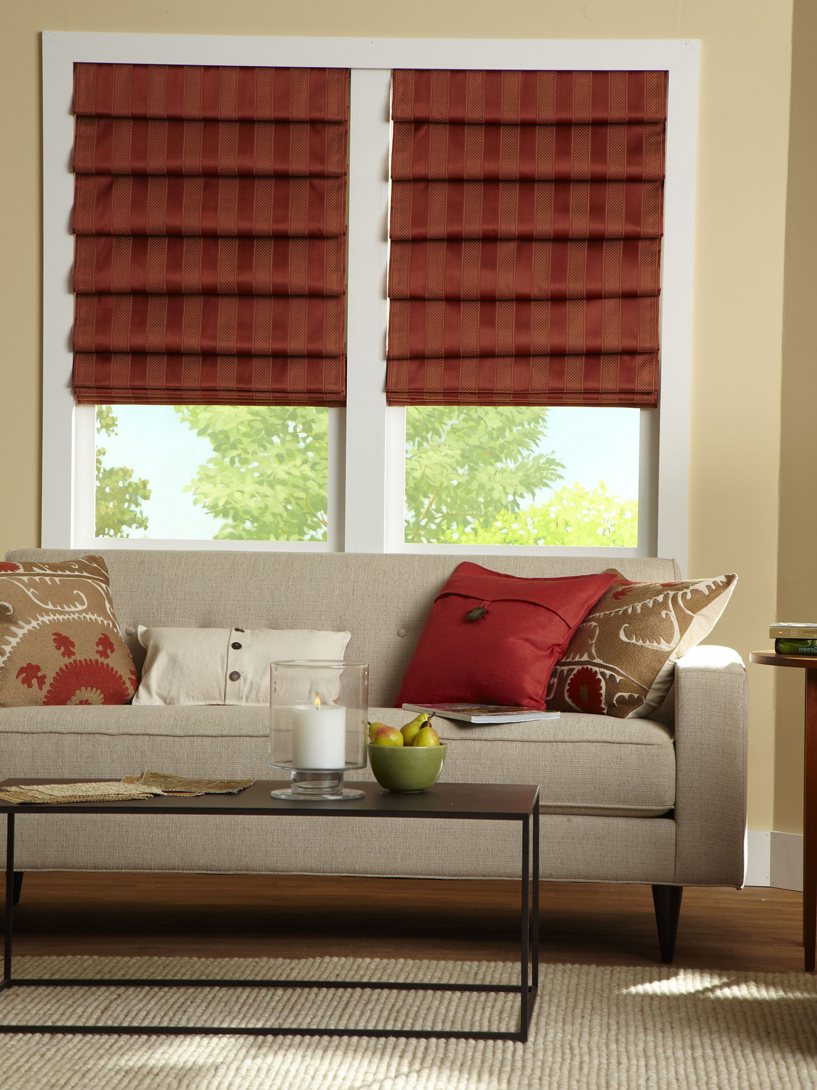Curtains for Living Room Ideas Beautiful Living Room Curtains the Best Photos Of Curtains Design