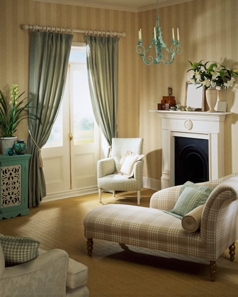 Curtains for Living Room Ideas Elegant 53 Living Rooms with Curtains and Drapes Eclectic Variety