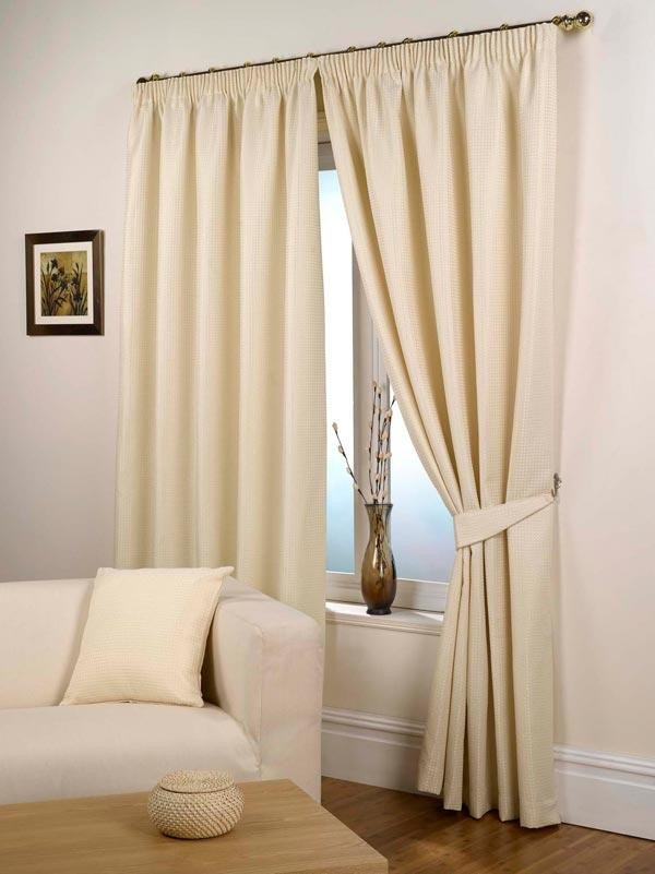 Curtains for Living Room Ideas Fresh 20 Modern Living Room Curtains Design
