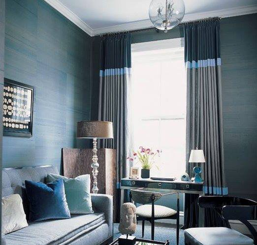 Curtains for Living Room Ideas Inspirational 2013 Luxury Living Room Curtains Designs Ideas
