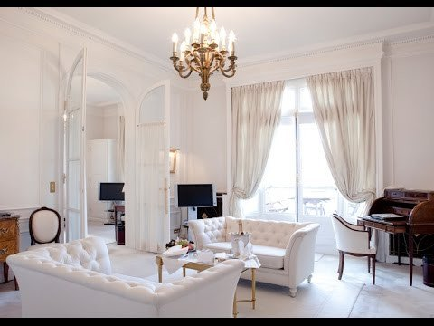Curtains for Living Room Ideas Inspirational 50 Living Room Curtain Decorating Ideas 2017