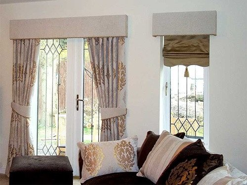 Curtains for Living Room Ideas Lovely Curtain Design Ideas Applicable to Your Living Room