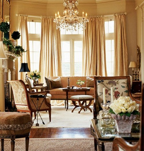 Curtains for Living Room Ideas Lovely Victorian Living Room Curtain Ideas – Victorian Style