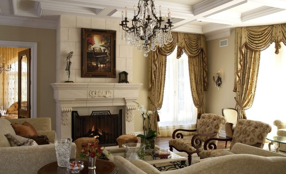Curtains for Living Room Ideas New Living Room Curtains the Best Photos Of Curtains Design