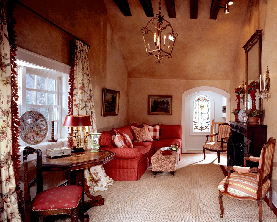 French Country Decor Living Room Beautiful French Country Living Room Ideas Homeideasblog