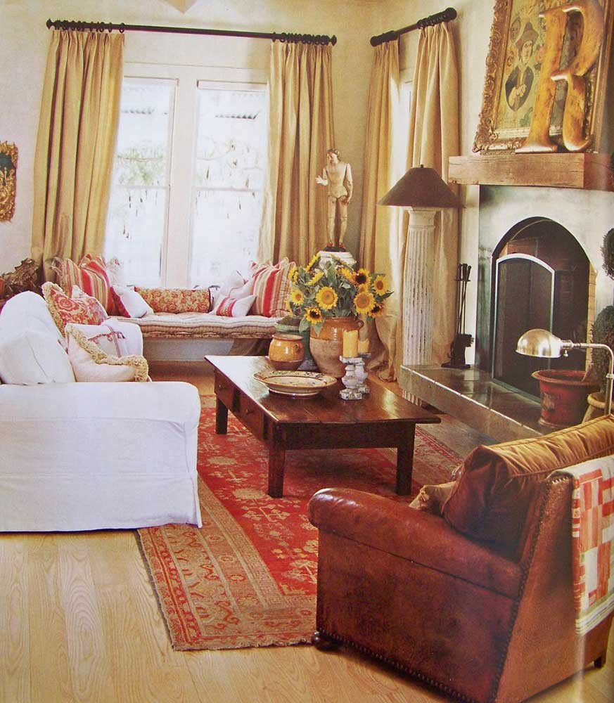 French Country Decor Living Room Elegant French Country Living Room Ideas Home Ideas Blog