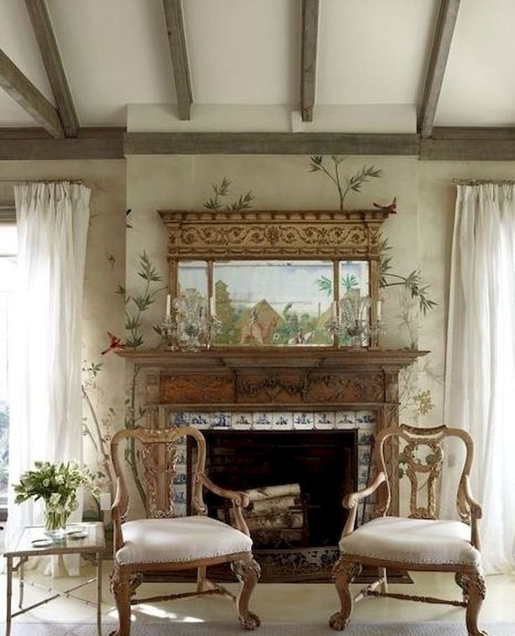 French Country Decor Living Room New Best 25 French Chateau Decor Ideas On Pinterest