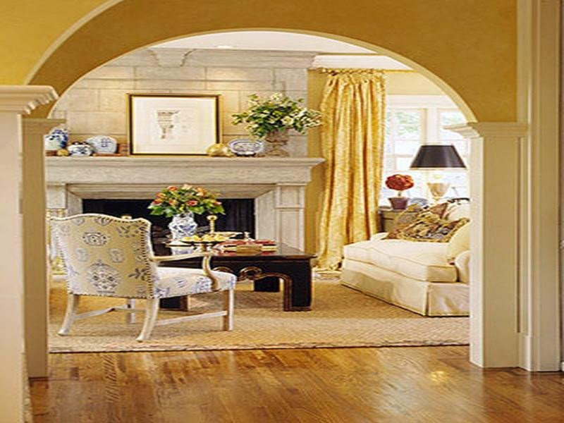 French Country Living Room Decor Beautiful French Country Living Room Ideas Homeideasblog