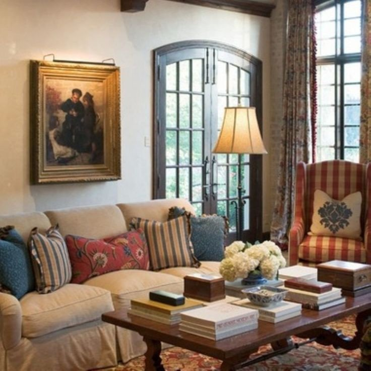 French Country Living Room Decor Best Of Best 25 English Country Decorating Ideas On Pinterest