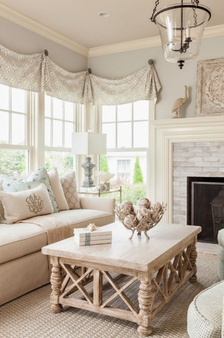 French Country Living Room Decor Elegant 25 Best Ideas About French Country Curtains On Pinterest