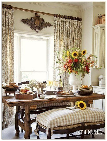 French Country Living Room Decor Elegant French Country Living Room Decorating Ideas to Help You